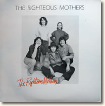 The Righteous Mothers